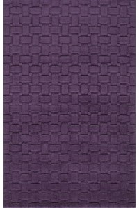 Capel Rugs Creative Concepts Raffia - Bamboo Rattan (706) Rectangle 8' x 10' Area Rug