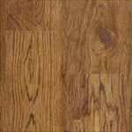 Mannington Adura LockSolid Luxury Vinyl Plank Timber Ridge Plank Sundown AW562S