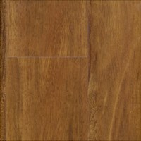 Mannington Adura LockSolid Distinctive Collection Luxury Vinyl Plank Acacia Tiger