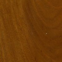 "LW Mountain Engineered Exotics: Brazilian Walnut Ipe 9/16"" x 4 9/10"" Engineered Hardwood LWEIPE"
