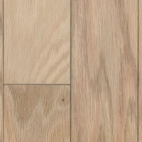 "Mannington Jamestown Oak Plank:  Natural 3/8"" x 3"" Engineered Hardwood JU03NA4"