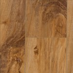 Bruce Park Avenue:  Exotic Walnut 12mm Laminate L3020