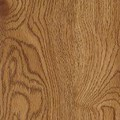 Armstrong Natural Personality: Hearth Oak Vinyl Plank D1004