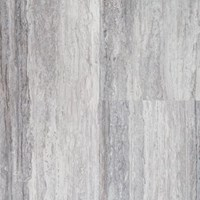 Mannington Adura Rectangles LockSolid Luxury Vinyl Tile: Cascade Horizon AR300S