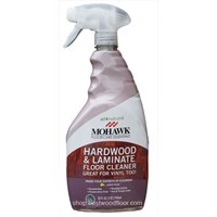 Mohawk Hard Surface Cleaner (32oz)