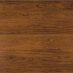 Quick-Step Veresque Collection: Garnet Jatoba 8mm Laminate U1414