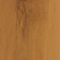 Armstrong Luxe Plank Good: Sugar Creek Maple Cinnamon Luxury Vinyl Plank A6804