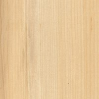 Armstrong Luxe Plank Good: Sugar Creek Maple Natural Luxury Vinyl Plank A6805