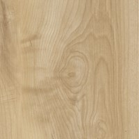 Armstrong Luxe Plank Better: Peruvian Walnut Tropical Coast Luxury Vinyl Plank A6834