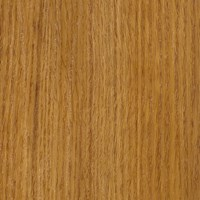 Armstrong Luxe Plank Better: Kendrick Oak Honey Butter Luxury Vinyl Plank A6836
