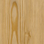 Armstrong Luxe Plank Better: Wisconsin Pine Natural Luxury Vinyl Plank A6831