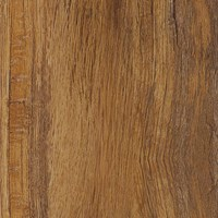 Armstrong Luxe Plank Best: Timber Bay Hickory Molasses Luxury Vinyl Plank A6862