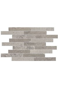 Capel Rugs Creative Concepts Beach Sisal - Vera Cruz Coal (350) Rectangle 12' x 15' Area Rug