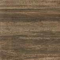 "Daltile Bay Bridge: Trestle 12"" x 12"" Porcelain Tile BB12-12121P"