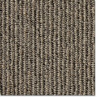 "Kraus Danube EuroTile Collection: Brown 19.7"" x 19.7"" Carpet Tile 7041 01"