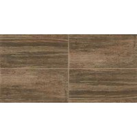 "Daltile Bay Bridge: Trestle 12"" x 24"" Porcelain Tile BB12-12241P"