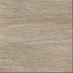 "Daltile Bay Bridge: Ashwood 24"" x 24"" Porcelain Tile BB11-24241P"