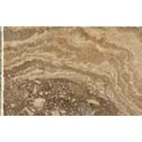 "Daltile Cortona: Umbrian Hill 16"" x 24"" Glazed Porcelain Tile CR17-16241L"