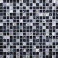 "Daltile Marvel: Mystique 5/8"" x 5/8"" Glass Mosaic Tile MV21-5858MS1P"