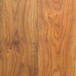 Mohawk Blakely: Biscotti Oak 8mm Laminate EXL04-06