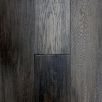 "Mannington Maison Collection: Provence Vine 9/16"" x 7"" Engineered Oak Hardwood MSP07VIN1"