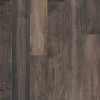"Mannington Maison Collection: Versailles Fountain 9/16"" x 7"" Engineered Oak Hardwood MSV07FT1"