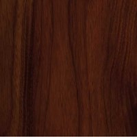 IVC Moduleo Horizon Click: Brazilian Walnut Luxury Vinyl Plank 20566