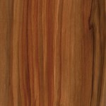 IVC Moduleo Horizon Click: Tropical Fruitwood Luxury Vinyl Plank 20852