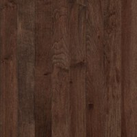 "Mohawk Rockford: Coffee Maple 3/4"" x 2 1/4"" Solid Maple Hardwood WSC75-12"