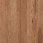 "Mohawk Rockford: Crema Maple 3/4"" x 2 1/4"" Solid Maple Hardwood WSC75-24"