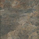 Armstrong Alterna Mesa Stone: Canyon Shadow Luxury Vinyl Tile D7110