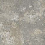 Armstrong Alterna Mesa Stone: Light Gray Luxury Vinyl Tile D7113