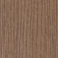 Mohawk Configurations Collection: Rawhide Tan Luxury Vinyl Plank CP9007-P009