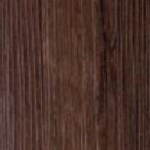 Mohawk Configurations Collection: Sable Chestnut Luxury Vinyl Plank CP9007-P002