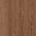 Mohawk Configurations Collection: Warm Cider Luxury Vinyl Plank CP9007-P004