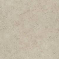 Mohawk Configurations Collection: Artisan White Luxury Vinyl Tile CP9007-T016