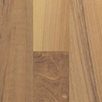 Mannington Coordinations Collection:  Natural Wisconsin Walnut 8mm Laminate 36070L