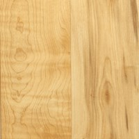 Mannington Coordinations Collection:  Natural Berkshire Maple 8mm Laminate 56012L