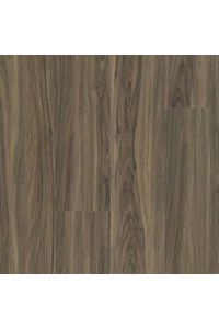 Oriental Weavers Sphinx Hudson (HUD) Black/Brown (3299B) Rectangle 3'10
