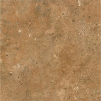 Armstrong Alterna Aztec Trail: Inca Gold Luxury Vinyl Tile D4161