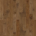 "Shaw Epic Autumn Ridge: Covered Bridge Maple 3/8"" x 5"" Engineered Hardwood SW385 604"