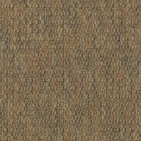 "Mohawk Aladdin Energized Tile: Heat Cell 24"" x 24"" Carpet Tile MHCT-1B01-841"