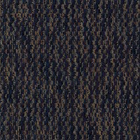 "Mohawk Aladdin Energized Tile: Water Power 24"" x 24"" Carpet Tile MHCT-1B01-595"