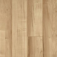 Armstrong Premium:  Desert Tan Maple 12mm Commercial Laminate L8709 <br> <font color=#e4382e> Clearance Pricing! <br>Only 52 SF Remaining! </font>