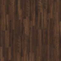 Shaw Natural Values II Plus Collection: Black Canyon Cherry 7mm Attached Pad Laminate SL255 913