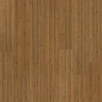 Shaw Natural Impact II: Canvas Bamboo 10mm Laminate SL245 641