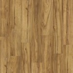 Shaw Natural Impact II: Acorn Tan Oak 10mm Laminate SL245 267