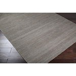 "Surya Bermuda Espresso (BER-1006) Rectangle 2'0"" x 3'0"""
