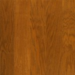 "Armstrong Performance Plus: Spiced Cinnamon Oak 3/8"" x 5"" Engineered Oak Hardwood ESP5202"