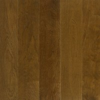 "Armstrong Performance Plus: Dark Forest Birch 3/8"" x 5"" Engineered Birch Hardwood ESP5213"